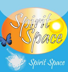Spirit Space