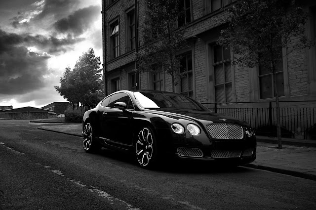 Bentley, Wallpapers, HD, PC, Desktop, Cars, tapandaola111