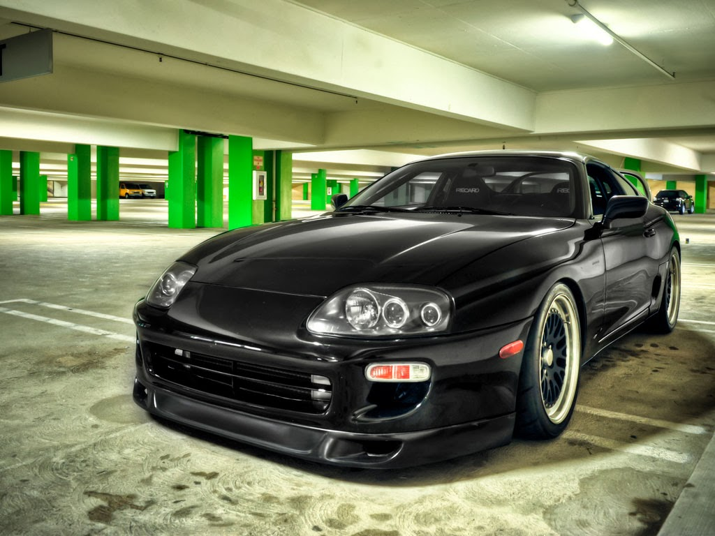 1994 toyota supra turbo daily driven auto restorationice. Black Bedroom Furniture Sets. Home Design Ideas