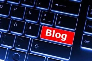 Blog Yazarlığında Püf Noktalar