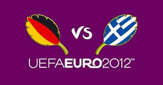 germany-vs-greece-quarter-final-euro-2012