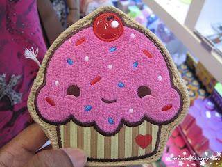 summer,summer gyaru,summer gyaru meet,gyaru meet,nyc gyaru meet,nyc gal,nyc gyaru,nyc  summer gyaru meet,makeup,cupcake bag, cute, cupcake,