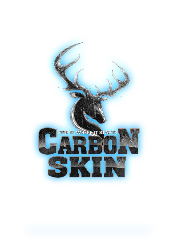 Carbon SKIN Products