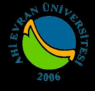 afyon kocatepe üniversitesi.png