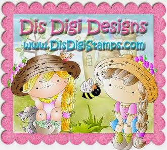 http://www.disdigistamps.com/