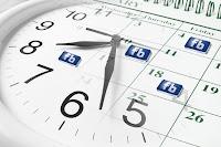 Schedule Facebook Post Status in Advance