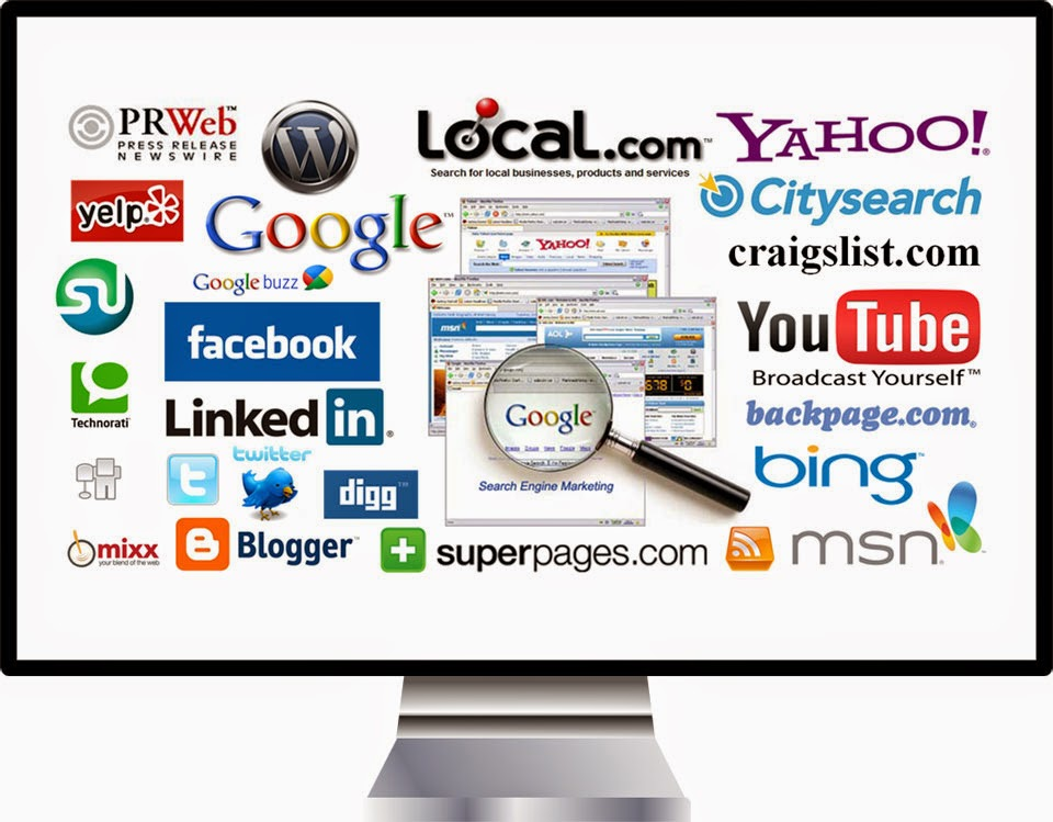 pawan sharma, pawan seo world, seach engine images, search engine factors, pawan sharma bhardwaj, seo expert, seo expert in delhi, world of seo, google expert, google boy, google seo expert, google expert, google expert blog in india