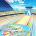 Yu-Gi-Oh! ARC-V Episódio 27 Legendado