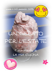 Un GELATO per l&#39;estate