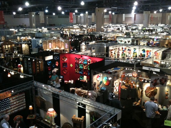 7 tips on making more sales in jewelry trade shows vouge