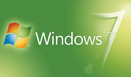 Download Windows 7 Professional từ Microsoft