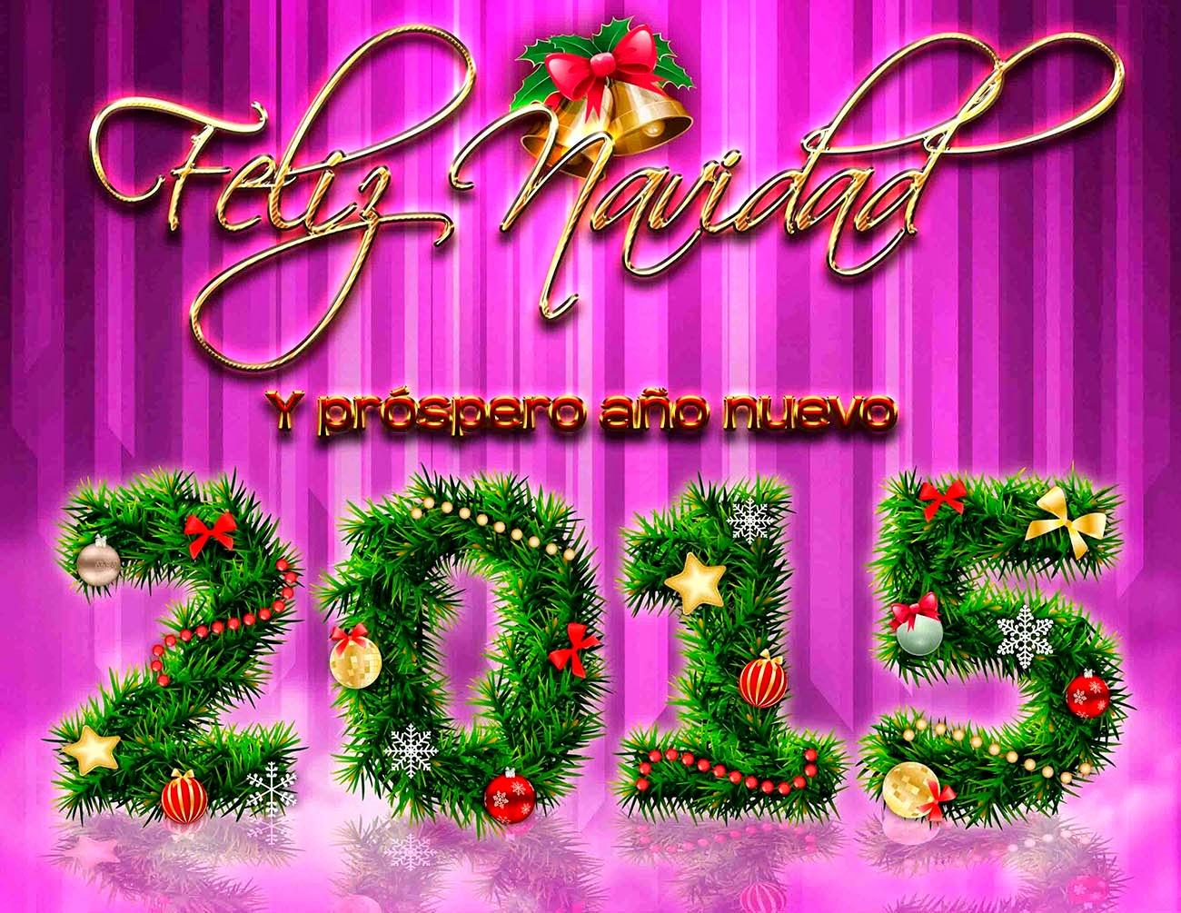 Buenos Días, Tardes, Noches DICIEMBRE 2014  FELIZ%2BNAVIDAD%2BY%2BPROSPERO%2BA%C3%91O%2BNUEVO%2B2015%2BPSD