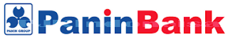 Informasi Lowongan Kerja Terbaru di Bank Panin Medan 02 Februari 2016