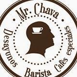 MR.CHAVA