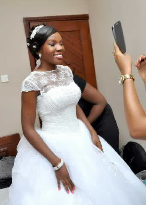 Wedding Dresses For Hire   bridal wedding ideas