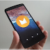 Android M developer preview hands on: Refining the experience