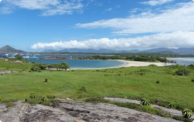 Lokaro - Sud Madagascar