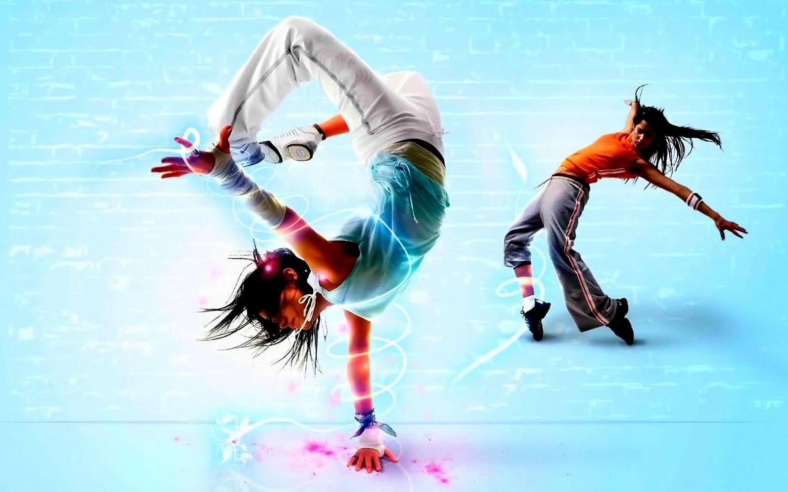 http://2.bp.blogspot.com/-YITRdvXtDmU/Ttxmla2uzzI/AAAAAAAAAj4/VjFyzlMnQ4k/s1600/dance-hd-5-729210.jpg