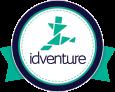 Find me on idventure!
