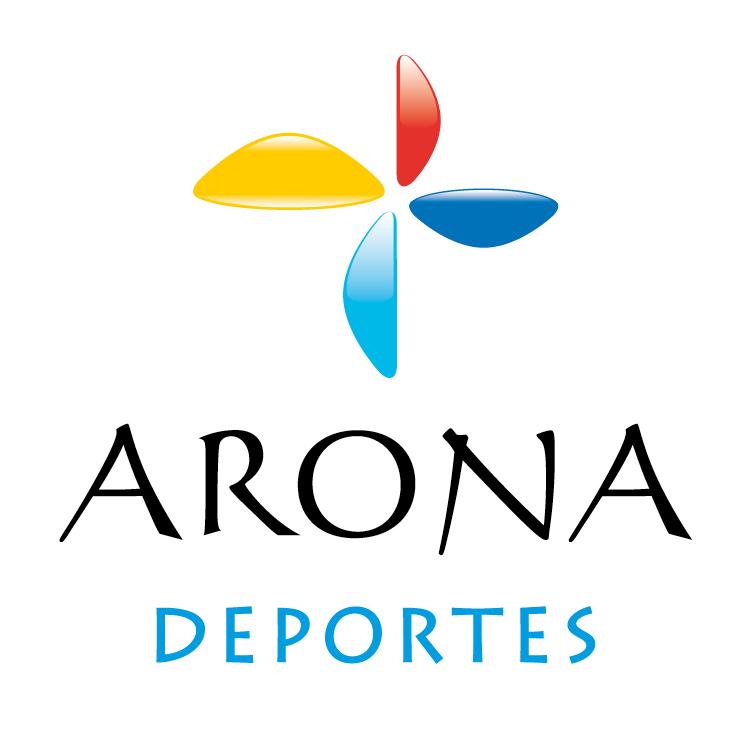 Web Arona deportes
