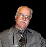 الأستاذ سمير الجنحاني مشرف المدونة