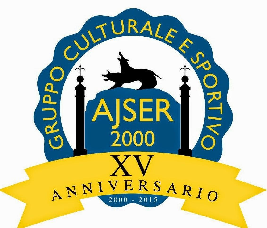 www.ajser2000.it