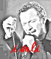 Biagio Antonacci - I soli