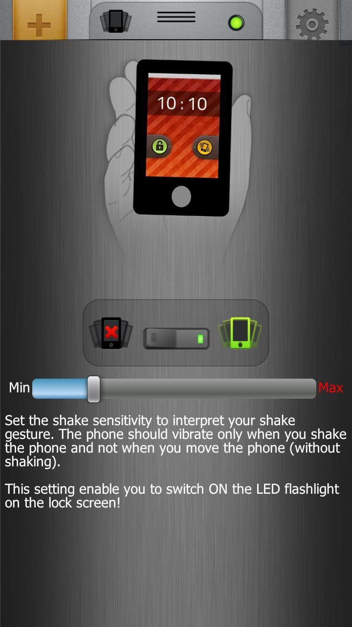 Flashlight LED Genius APKs | Android APK