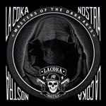 LA COKA NOSTRA – Masters of the Dark Arts – 3,5 / 5