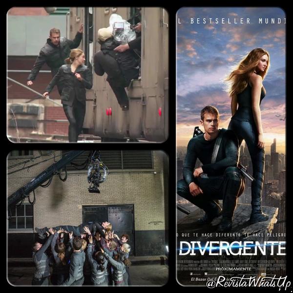 DIVERGENTE-BEST-SELLER-FILME-2014