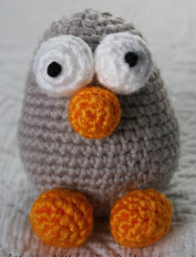 http://mylittlehandicrafts.blogspot.com.es/2013/05/sr-patata-amigurumi.html