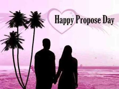 propose wallpaper download