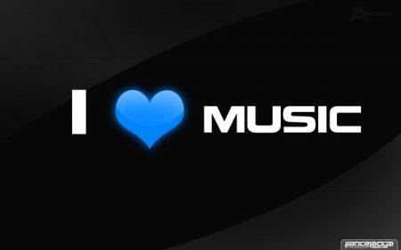 10 фактів про музику і музикантів