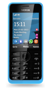 nokia 301 user manual guide the owners user manual guide pdf download rh ownersmanual guide blogspot com AT&T Nokia C3 Review AT&T Nokia 2010