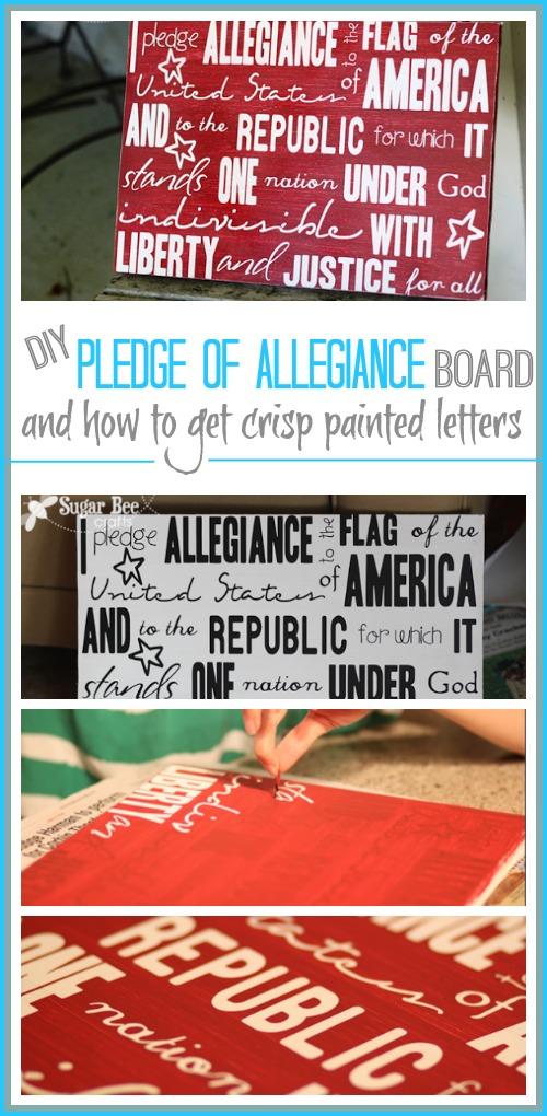 Pledge+of+Allegiance+Board.jpg