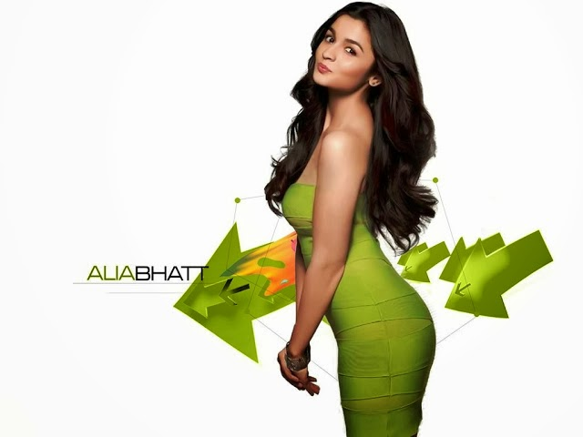 Alia+Bhatt+Hd+Wallpapers+Free+Download016