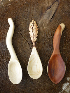 spoon carving+spoon+carving+spooncarving+spooncarvingfirststeps