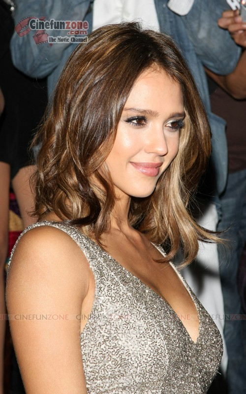 jessica alba hots. girlfriend Jessica Alba Hot