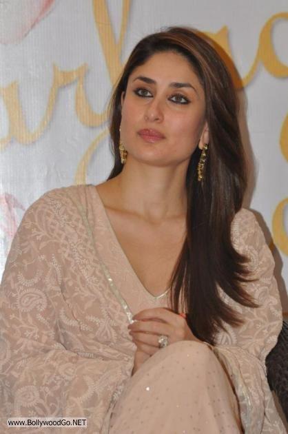 Kareena+Kapoor+Book+(6)