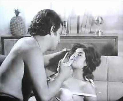iranian sex video