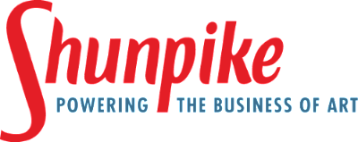 Tacoma Youth Theatre is fiscally sponsored by Shunpike.