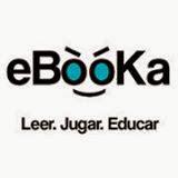ebooka