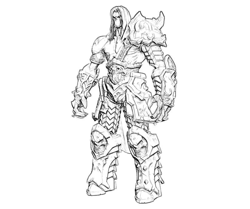 printable-darksiders-ii-death-characters-coloring-pages