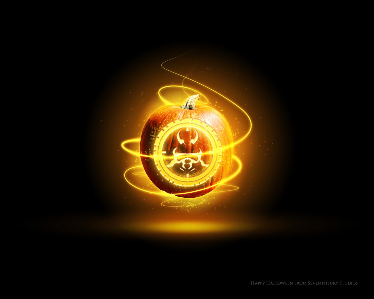 http://2.bp.blogspot.com/-YIkUKjg6xzw/UD3OTtNBj7I/AAAAAAAAAHc/9C_7OgrVVXs/s1600/pumpkin_halloween_wallpaper_hd.jpg
