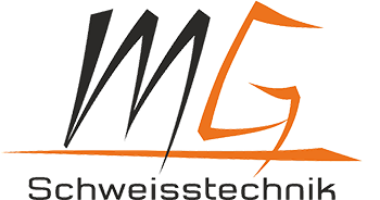 M.G.Schweisstechnik