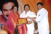 Rajendra Prasad Birthday Celebrations-thumbnail-11