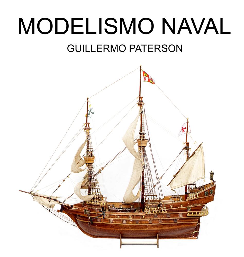 kit modelismo naval: