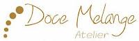 Atelier Doce Melange