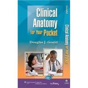 Medstudy internal medicine 15th edition pdf free download