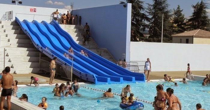 Gr gory capra option piscine mont limar for Piscine montelimar